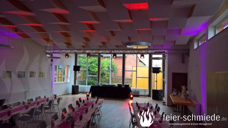 Bürgerhaus, Alheim-Baumbach, Location, Fulda, DJ, DJ Markus Herber, Hochzeits-DJ, Event-DJ, Party-DJ, Feier-Schmiede, DJ Fulda, DJ Alsfeld, DJ Bad Hersfeld, DJ Rhön, DJ Franken, DJ Sinntal, DJ Vogelsberg, DJ Main-Kinzig-Kreis, DJ Schlüchtern, DJ Gelnhausen, DJ Langenselbold, DJ Hanau, DJ Maintal, DJ Frankfurt am Main