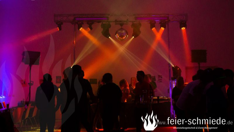 Dorfgemeinschaftshaus, Eiterfeld-Leimbach, Location, Fulda, DJ, DJ Markus Herber, Hochzeits-DJ, Event-DJ, Party-DJ, Feier-Schmiede, DJ Fulda, DJ Alsfeld, DJ Bad Hersfeld, DJ Rhön, DJ Franken, DJ Sinntal, DJ Vogelsberg, DJ Main-Kinzig-Kreis, DJ Schlüchtern, DJ Gelnhausen, DJ Langenselbold, DJ Hanau, DJ Maintal, DJ Frankfurt am Main