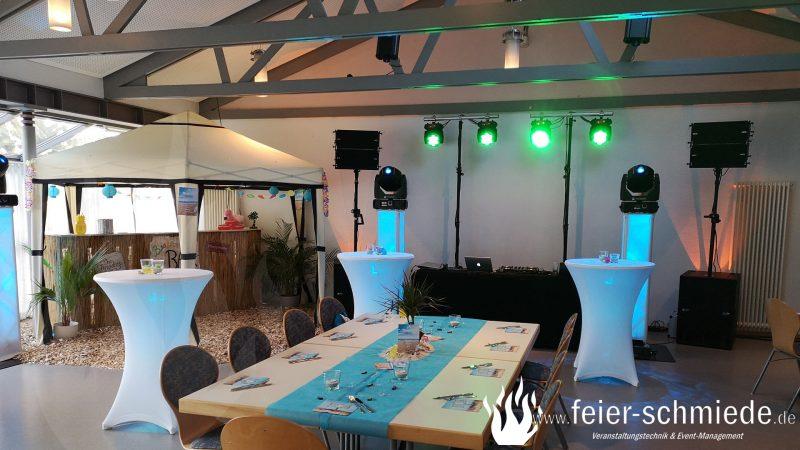 Dragebodo-Haus, Petersberg, Steinhaus, Location, Fulda, DJ, DJ Markus Herber, Hochzeits-DJ, Event-DJ, Party-DJ, Feier-Schmiede, DJ Fulda, DJ Alsfeld, DJ Bad Hersfeld, DJ Rhön, DJ Franken, DJ Sinntal, DJ Vogelsberg, DJ Main-Kinzig-Kreis, DJ Schlüchtern, DJ Gelnhausen, DJ Langenselbold, DJ Hanau, DJ Maintal, DJ Frankfurt am Main