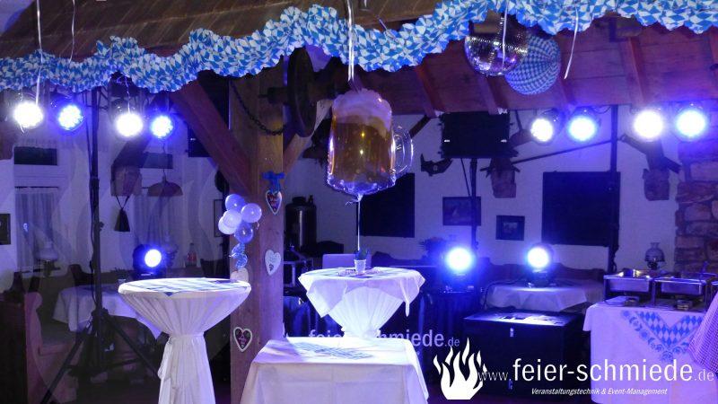 Hessenmühle, Tenne, Großenlüder-Kleinlüder, Location, Fulda, DJ, DJ Markus Herber, Hochzeits-DJ, Event-DJ, Party-DJ, Feier-Schmiede, DJ Fulda, DJ Alsfeld, DJ Bad Hersfeld, DJ Rhön, DJ Franken, DJ Sinntal, DJ Vogelsberg, DJ Main-Kinzig-Kreis, DJ Schlüchtern, DJ Gelnhausen, DJ Langenselbold, DJ Hanau, DJ Maintal, DJ Frankfurt am Main
