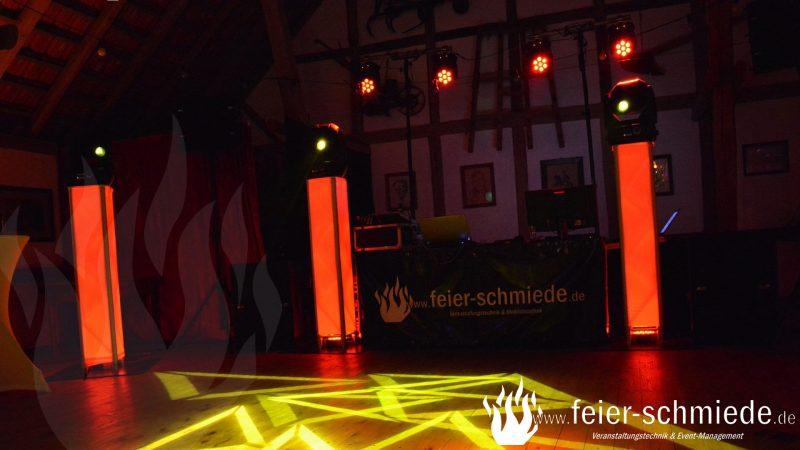 Steinmühle Ottrau-Schorbach, Location, Fulda, DJ, DJ Markus Herber, Hochzeits-DJ, Event-DJ, Party-DJ, Feier-Schmiede, DJ Fulda, DJ Alsfeld, DJ Bad Hersfeld, DJ Rhön, DJ Franken, DJ Sinntal, DJ Vogelsberg, DJ Main-Kinzig-Kreis, DJ Schlüchtern, DJ Gelnhausen, DJ Langenselbold, DJ Hanau, DJ Maintal, DJ Frankfurt am Main