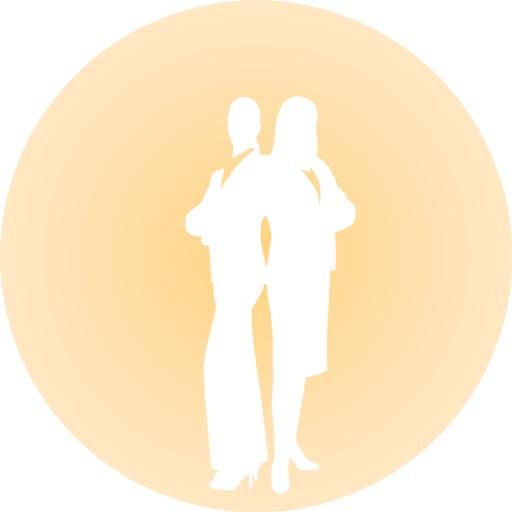 Hochzeit, Fulda, DJ, Hochzeit feiern, Spiele, Vorträge, Hochzeitsrede, Reden