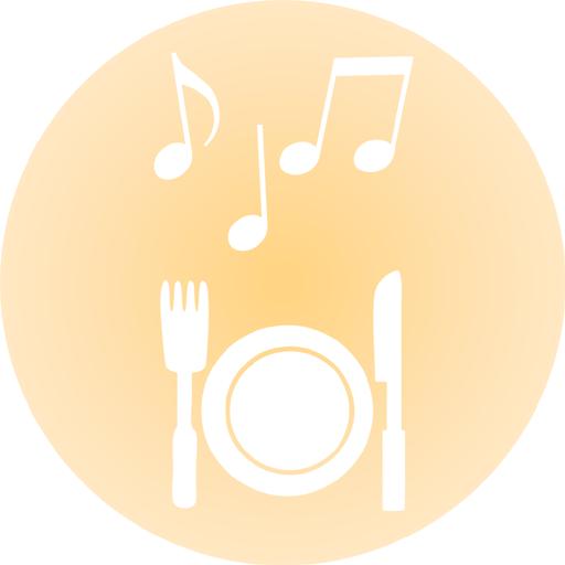 Hochzeit, Fulda, DJ, Hochzeit feiern, Essen, Buffet