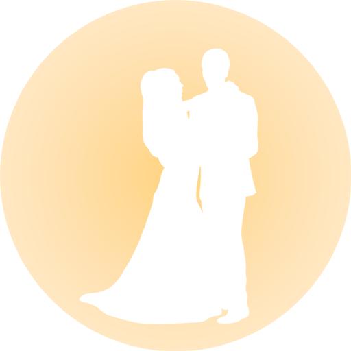 Hochzeit, Fulda, DJ, Hochzeit feiern, Hochzeitstanz