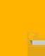 icon-dj-service-hochzeits-dj-brautstrauss-orange-small