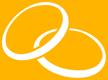 icon-dj-service-hochzeits-dj-trauung-orange-small