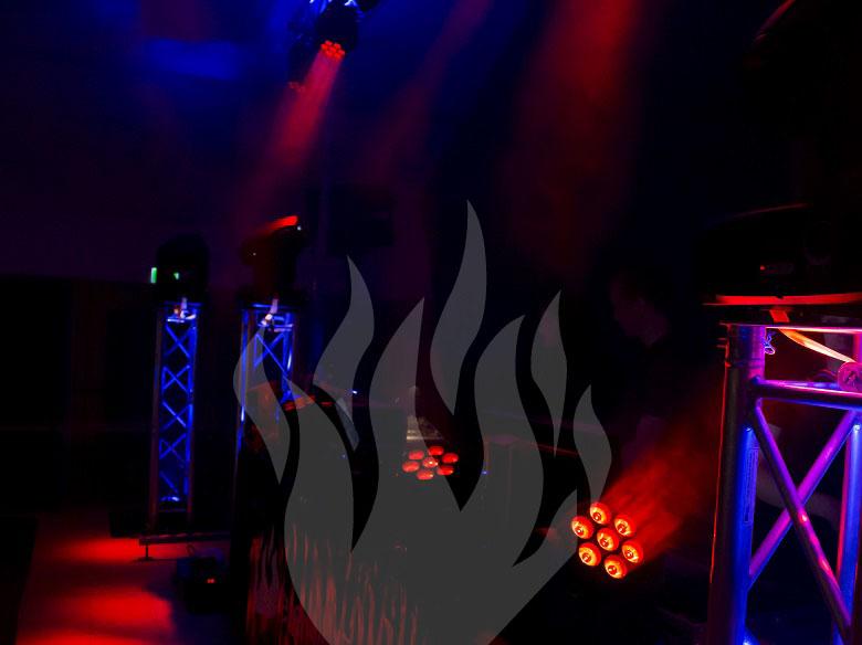 pic-dj-service-party-dj-kirmes-01